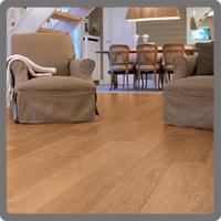 Laminate Flooring Cost Toronto